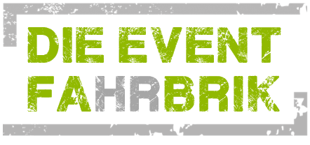 Die Event-Fahrbrik by MAN Catering Logo